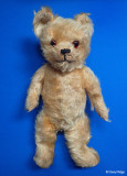 P9150810 vintage bear