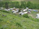 1 - Encampment.jpg