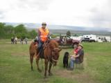 11 - Safety Rider.jpg