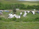 2 -Encampment.jpg