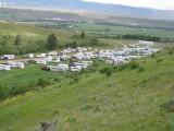 3 - Encampment.jpg