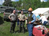 31 - WA Dept. Fish & Wildlife.jpg