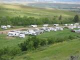 4 - Encampment.jpg