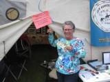 8 - Membership Tent.jpg