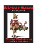 NN Dec 1-001.jpg