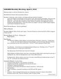 NN May PDF-004.jpg