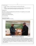 NN May PDF-005.jpg