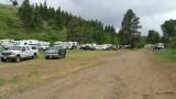 1 - Joe Watt Canyon Camp.jpg