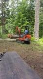15 b - Tractor work.jpg