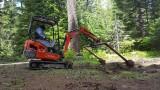 15 c - Tractor work.jpg
