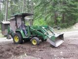 15 e -Tractor work.JPG