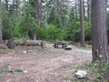 17 f - Camp.JPG