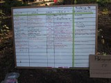 12 c - Assignment board.jpg