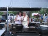 18  - Kim & Marcy - Cooks.jpg