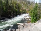 2 - Icicle Creek - Leavenworth, WA.jpg