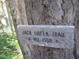 23 - Jack Creek Trail.jpg