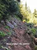 24 d - Trail repair.jpg