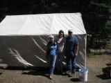 26 - Kathy with North Carolina guests.jpg