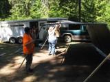 7 - Setting up camp.jpg