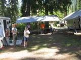 8 - setting up camp.jpg