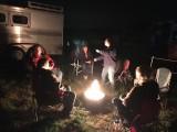 12 - Camping.jpg