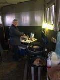43 - Cooking Breakfast.jpg