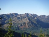 Trail #220 Strawberry Mountain DSCF1009.jpg