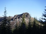 Strewberry Rock DSCF1011.jpg