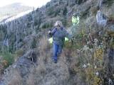 Green River Trail #213 DSCF1015.jpg