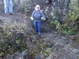 Green River Trail #213 DSCF1019.jpg