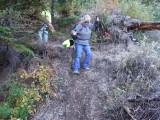 Green River Trail #213 DSCF1023.jpg