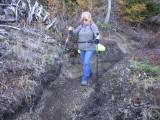 Green River Trail #213 DSCF1026.jpg