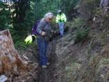 Green River Trail #213 DSCF1028.jpg