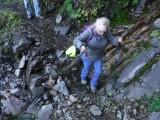 Green River Trail #213 DSCF1030.jpg
