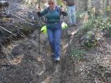 Green River Trail #213 DSCF1032.jpg