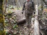 Green River Trail #213 DSCF1046.jpg