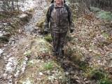 Green River Trail #213 DSCF1048.jpg
