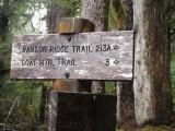 Green River Trail #213 DSCF1082.jpg