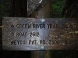 Green River Trail #213 DSCF1083.jpg