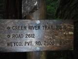 Green River Trail #213 DSCF1084.jpg