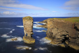 Orkney Islands 2018
