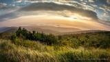 Acadia et environs