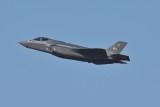 F-35A 15-5137