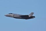 F-35I 913
