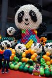 Fantasy Balloon Fair