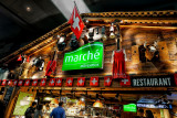 Marché Mövenpick Restaurant