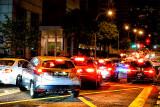 Traffic Light Junction