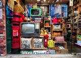 Novelty Gift Shop