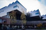 Library, Amersfoort