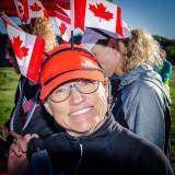 Canada Day Run 2018